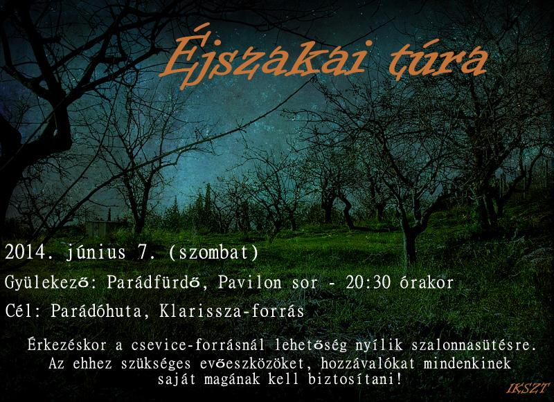 night-walk-athens-greece-3351359784-001