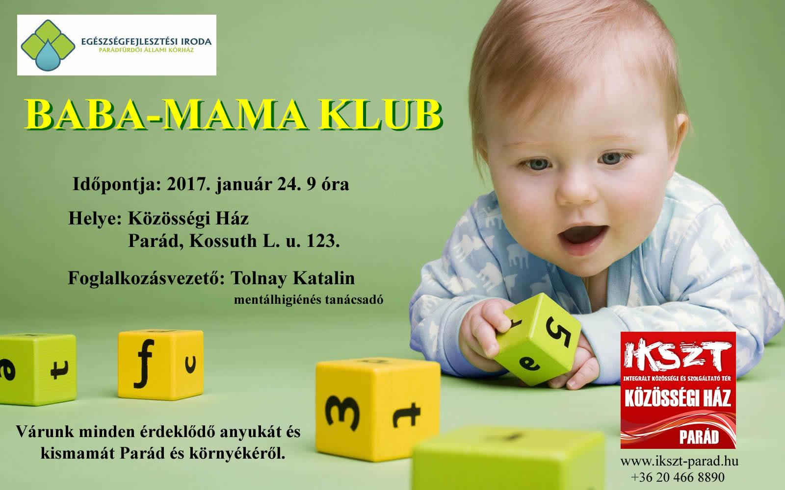 baba-mama-klub-plakat